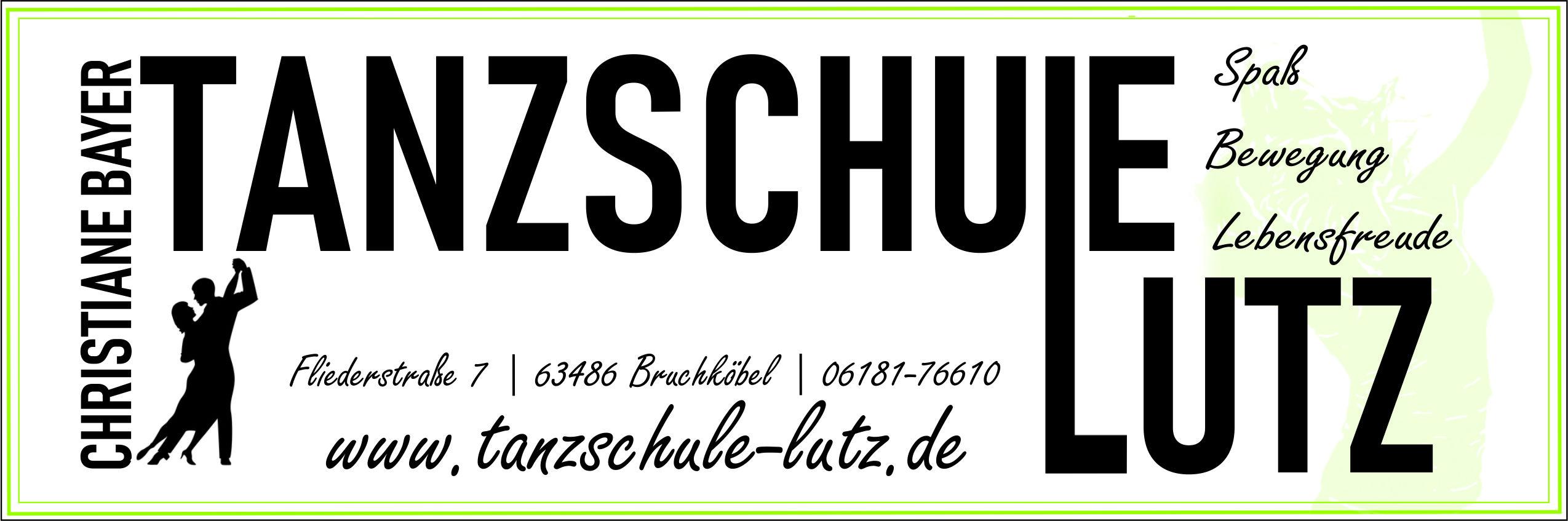 Tanzschule Lutz