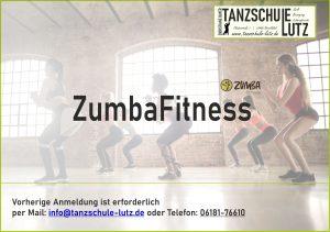 ZumbaFitness Flyer 2020-1