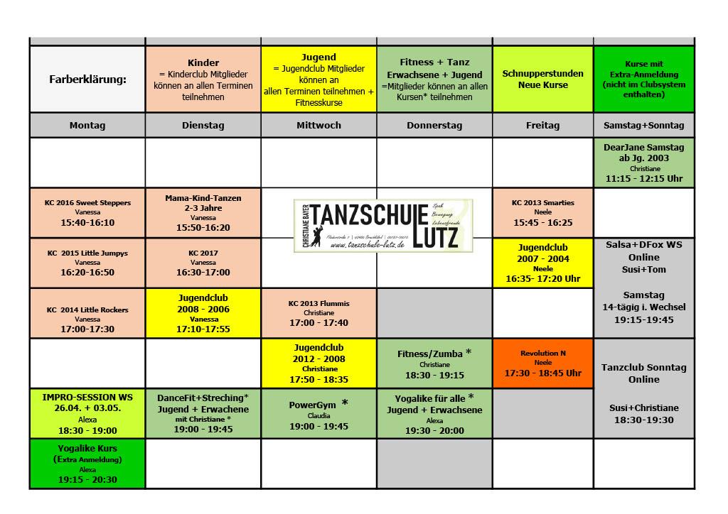 ab 25-April Stundenplan 2021 Online1024_1