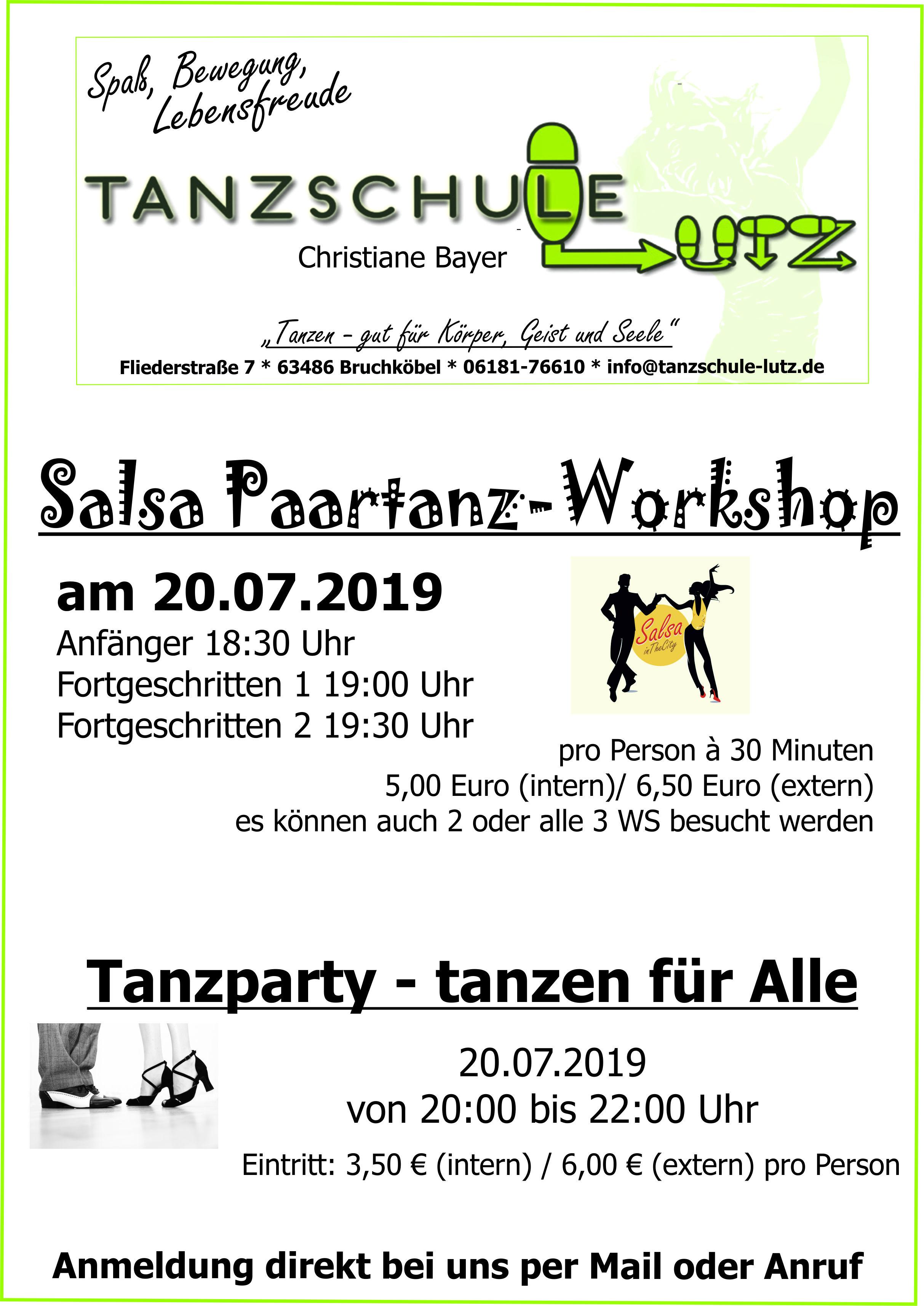 Salsa+TT 20-07-2019