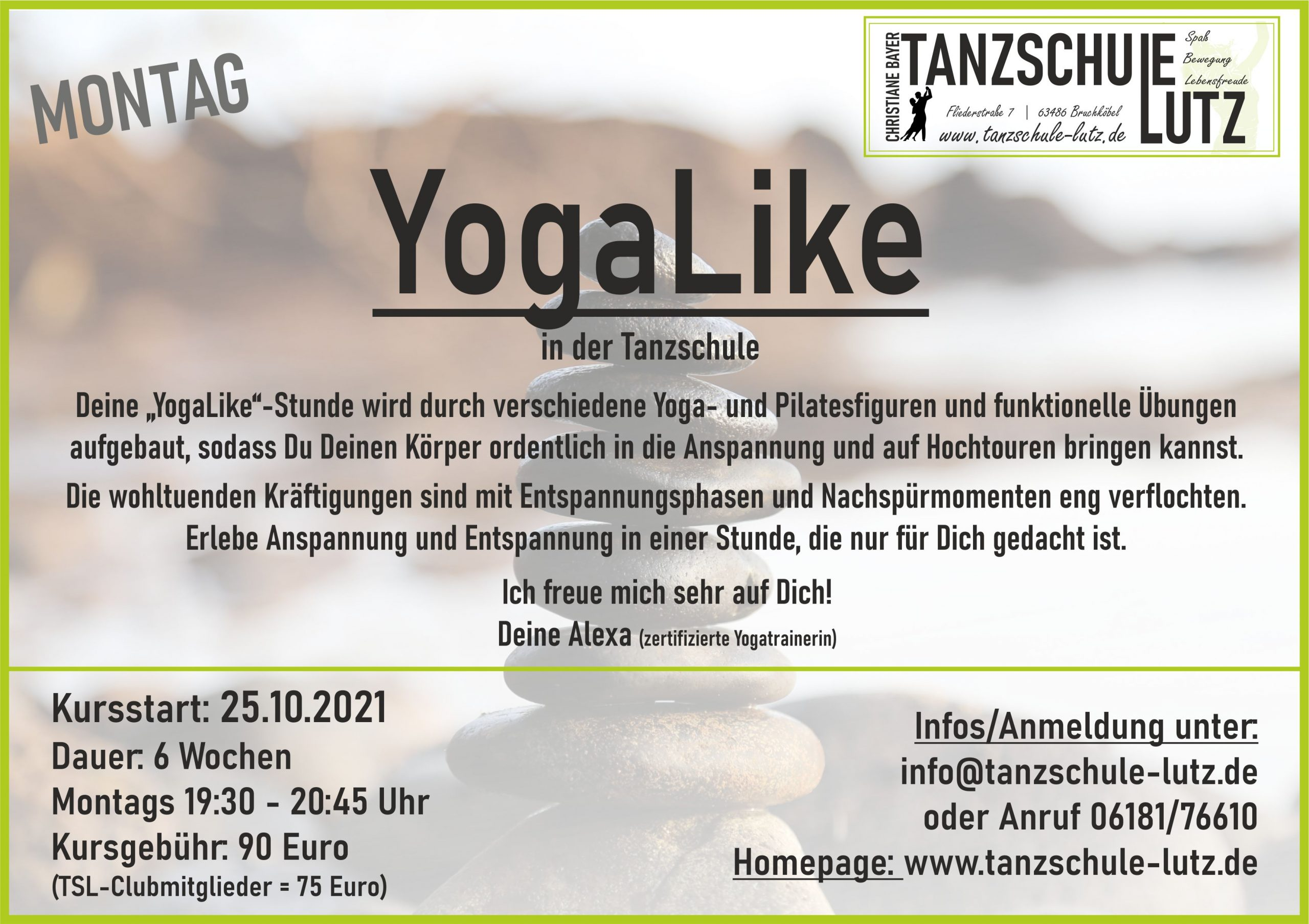 2-YogaLike Flyer 10-2021